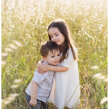 Family Photographer, family photography, hills district, Glenwood, Castle hill, Baulkham Hills