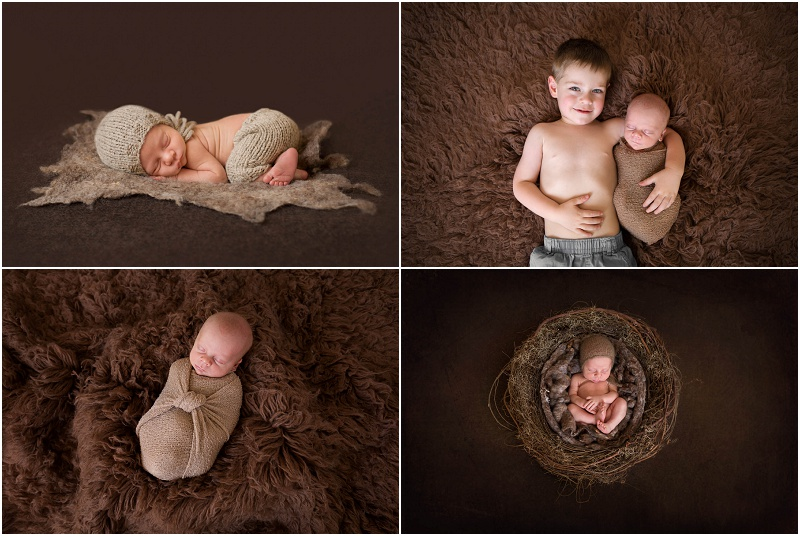 Hills district newborn photographer castle hill newborn photographer glenwood newborn photographer best sydney