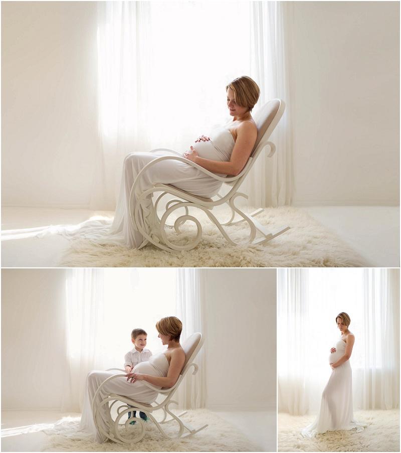 Sydney Maternity photos, Sydney pregnancy photos, Glenwood maternity photographer , Sydney Maternity photographer, Castle hill maternity photographer, reccomended photographer for maternity photos sydney