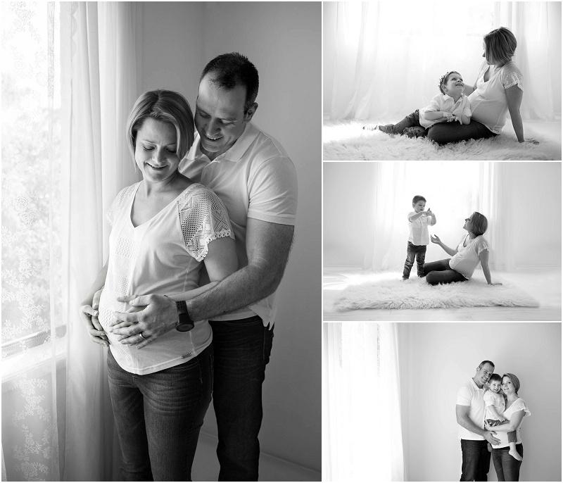 Sydney maternity photographer, Glenwood maternity photographer, family photographer hills district, recommended maternity photographer sydney