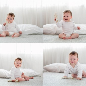 Alex sydney hills district baby photos