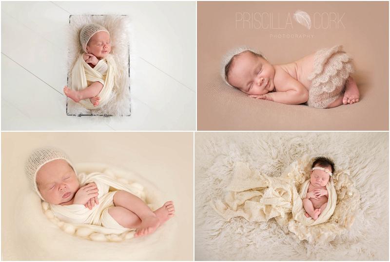 Sydney; Hills District Newborn Photographer
