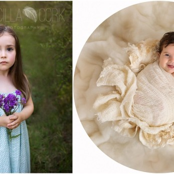 Award winning photographer, Hills district, Aippaccredited, reccomended photograpger, best newborn photographer, Glenwood Newborn photographer