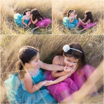 Sibling photo, sisters, Sydney photographer, Sydney Child photographer