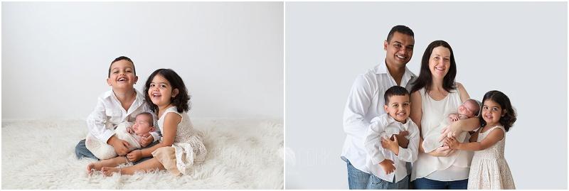 sydney newborn photographer, family photographer Sydney