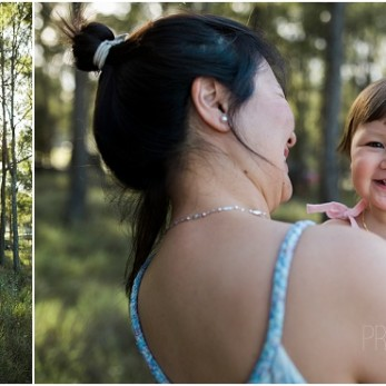 family photos Sydney, Hills district family photographer, Rouse Hill family photographer