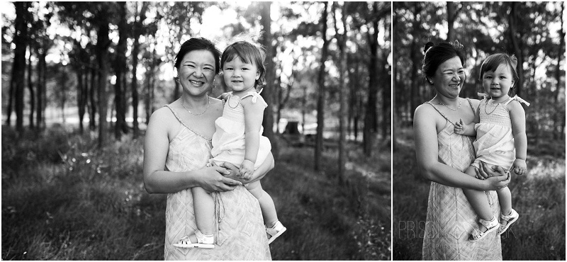 Sydney family photographer, Castle Hill family photographer, Kellyville family photographer, hills district family photographer