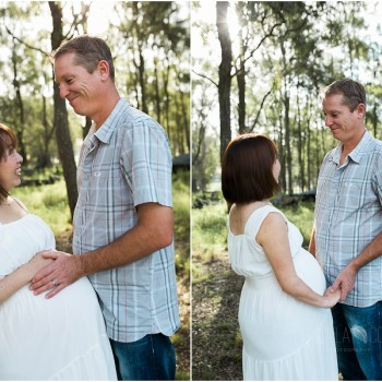 Sydney maternity photographer, hills district pregnancy photographer, Sydney family photographer