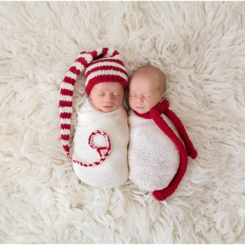 newborn twin photography Sydney, Newborn Twin photography hills district, aipp accredited newborn photographer, reccomended twin photographer, cute baby photos sydney
