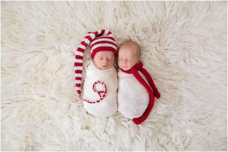 Newborn twin photography sydney newborn twin photography hills district aipp accredited newborn photographer
